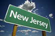 NewFed Mortgage Expands Its Reach on the East Coast into New Jersey