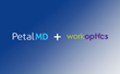 PetalMD Acquires Workoptics, Continues its Canadian Market Expansion