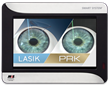 M&S Technologies, Inc. Announces 14-Day Trial of Eyemaginations ECHO on the Smart System® 20/20