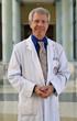 TTUHSC School of Medicine Dean Steven L. Berk, M.D. is proud of the first FMAT class success.