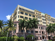 Stoever Glass & Co. Hires Three Tax-Free Veterans for Their New Boca Raton, Florida Office