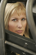 Stephanie Reaves, Racecar Driver, Pikes Peak, Champion, BondArms.com