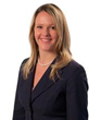 Attorney Kelly A. Fitzpatrick