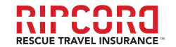 rescue travel insurance