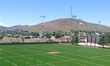 Students Efforts Pay For New Intramural Field at Sul Ross, College Tags Along To Install New Football Stadium Turf
