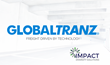 GlobalTranz Partners with Impact Diversity Solutions Corporation