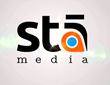 StaMedia Acquires Meteora to Expand Suite of Innovative Digital Advertising