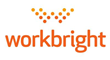 Digital Onboarding Company WorkBright Announces Partner Program