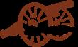 www.tincannonbrewing.com