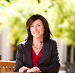 Scripps College Names Larissa Z. Tiedens as Ninth President