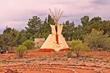 SpiritQuest Sedona Personal Retreats – New Center at 75 Kallof Place Suite 102, Sedona AZ 86336