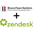 Bravo Pawn Systems Amplifies Their Support and Customer Service with Zendesk