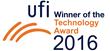 Feathr, the Event Marketing Cloud, Named Winner of Prestigious UFI Technology Award