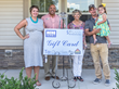 H&H Homes Presented $10,000 Prize to 5,000th Buyer