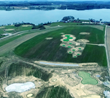 Southwest Greens Completes Construction of Golf Facility in Belgium