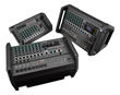 Yamaha EMX Series Compact Powered Mixers Deliver Powerful Performance, Greater Portability and Updated Look
