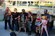 #Range15 Behind-the-Scenes