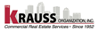 The Krauss Organization is expanding its property management services.