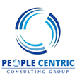 "People Centric Consulting Group CEO Received ""Man of the Year"" Award"
