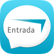 Entrada Announces Latest Enhancements to its EHR-Integrated Mobile Engagement Platform