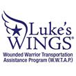 www.lukeswings.org