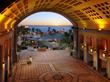Playa Grande Hotel Mexico