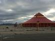 Tortona Big Tent