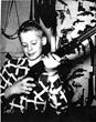 Denny LeVett, age 11
