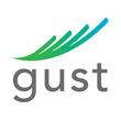 Gust Launches Comprehensive Equity Management Platform for Cap Table Management and 409A Valuations