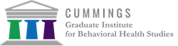 The Cummings Institute