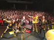 Stryper Announces 30th Anniversary To Hell with the Devil Tour