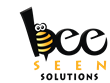 BeeSeen Solutions Launches New Website and Online Marketing Partnership