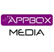 Appbox Media