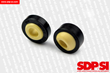 SDP/SI Increases Catalog Offerings