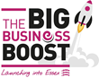 Successful Business Competition returns to Boost Essex Businesses
