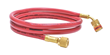 Red EZ Turn® Hose