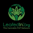 Leafedin.Org, Marijuana App Networking All Cannabis Industry Participants, Announces Successful Launch