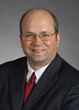 Public Accounting Firm Louis Plung & Company Announces Promotions