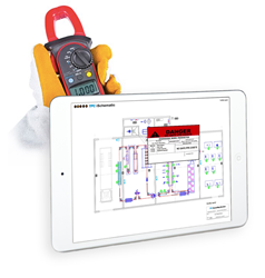 Arc Flash Analysis safety toolkit