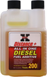Rev-X Distance+ Diesel Fuel Additive