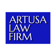 New Jersey Family Court Attorney Santo Artusa Secures Another Father's Rights Victory In Family Court