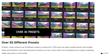 Pixel Film Studios Plugin - ProSlice Levels - FCPX
