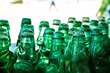 Putting a Tax on Sugary Drinks - New AAEA Member Research