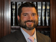 Verner Brumley McCurley Mueller Parker PC Hires Family Law Attorney in Dallas Office