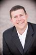 HCAP Partners Promotes Frank Mora to Partner