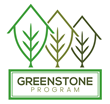 COCM Announces Winners of Annual Greenstone Awards