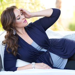 Wantable announces plus size Style Edit.