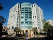 Boyd Law Announces New Location in Sacramento