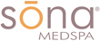Sona MedSpa Offers Venus Legacy™ to Reduce Cellulite and Tighten Loose Skin