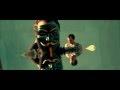 Ueno Rhymez - Sauce (Music Video)